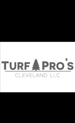 Avatar for Turf Pro's