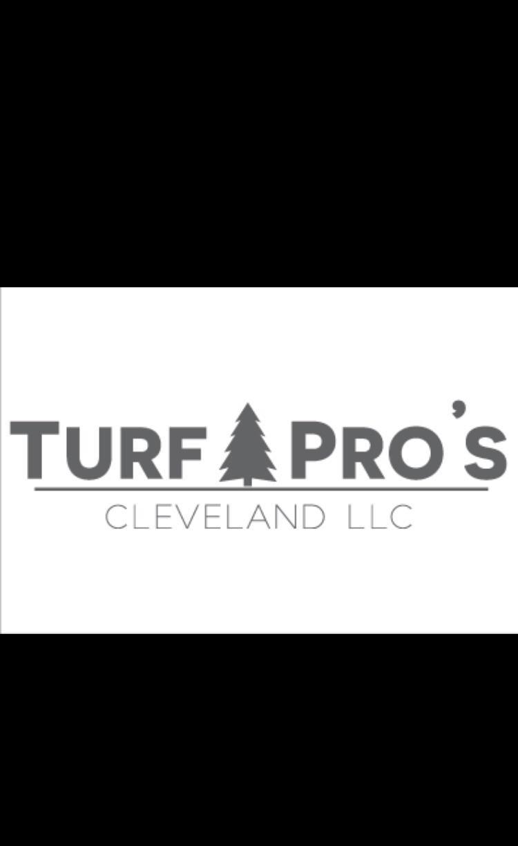 Turf Pro's