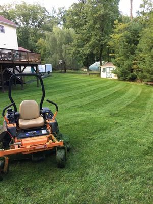 Avatar for Lawn & Landscape