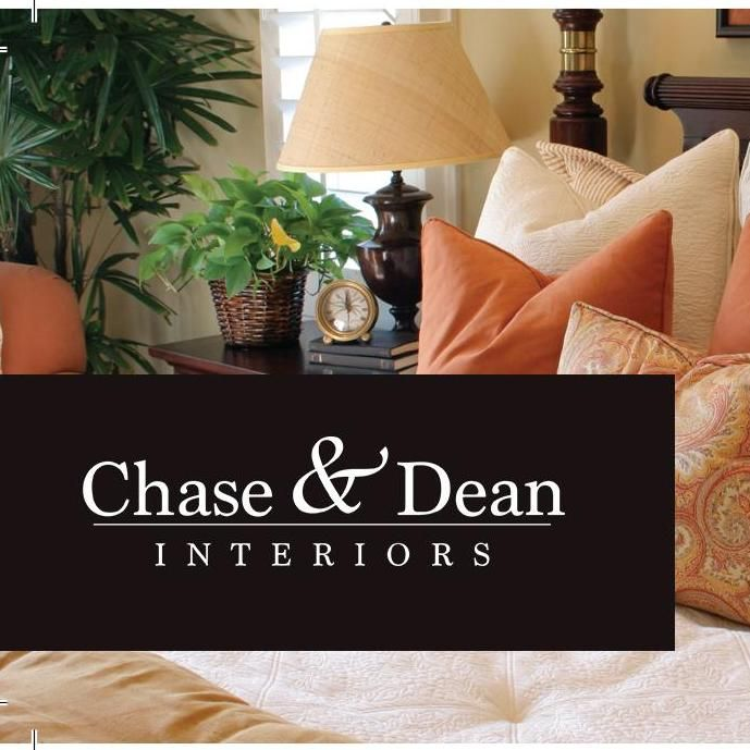 Chase & Dean Interiors   |  Greater Chicago Area