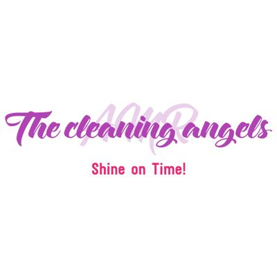 Avatar for The Cleaning Angels