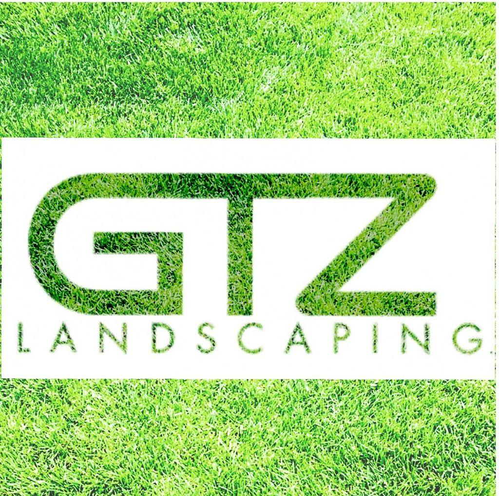 GTZ Landscaping