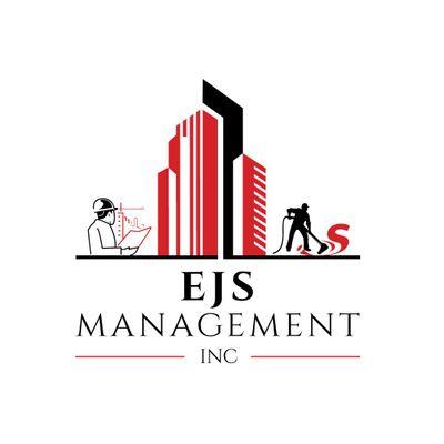 Avatar for EJS MANAGEMENT INC.