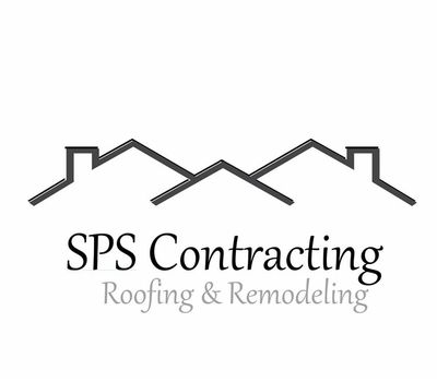 Avatar for SPS CONTRACTING