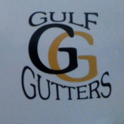 Avatar for Gulf Gutters Picayune, MS Thumbtack
