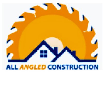 Avatar for All Angled Construction Montrose, MN Thumbtack