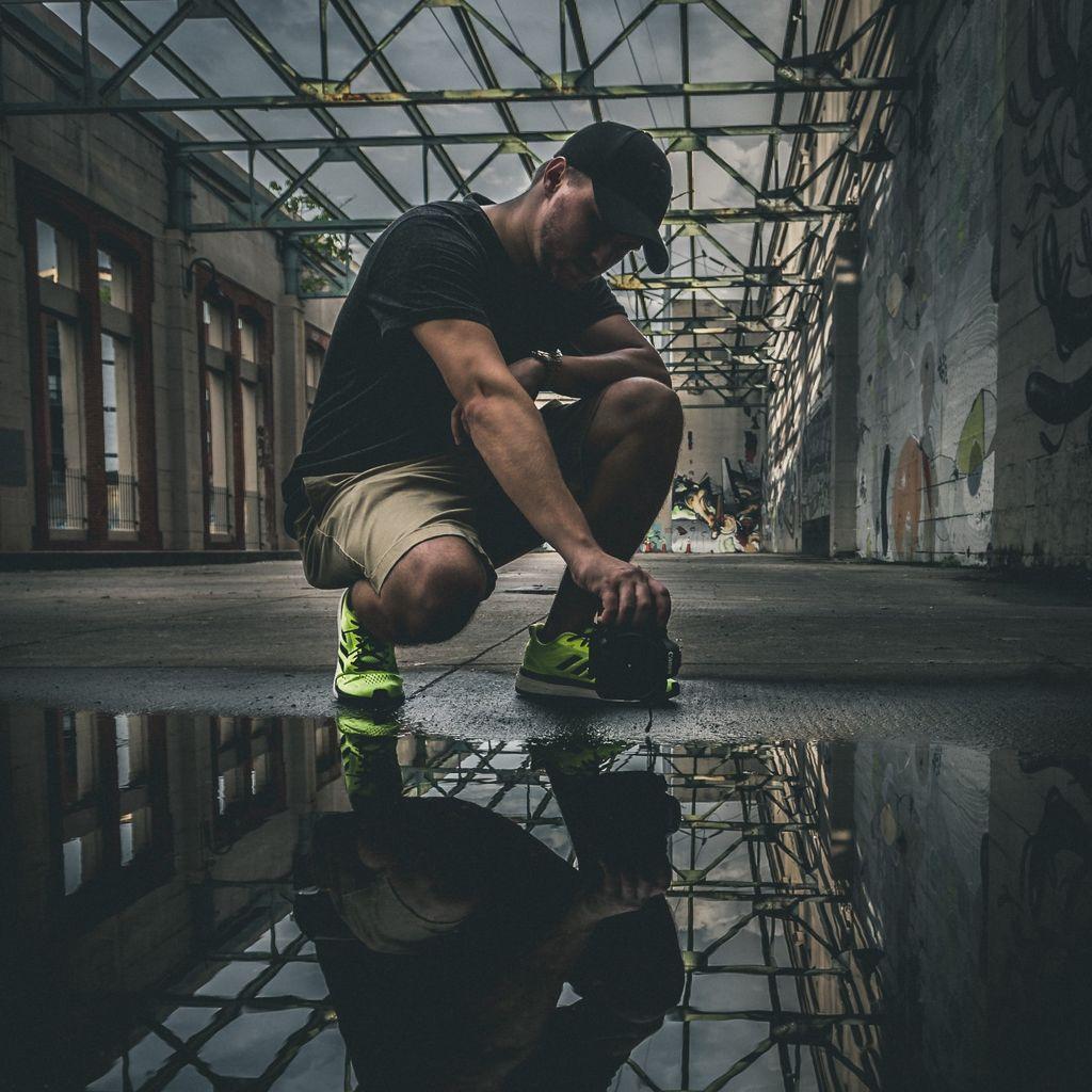 Kyle Boykin Photography, LLC