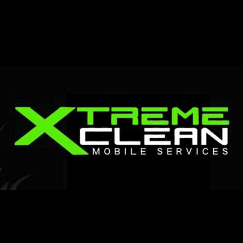 Xtreme Clean Mobile Services