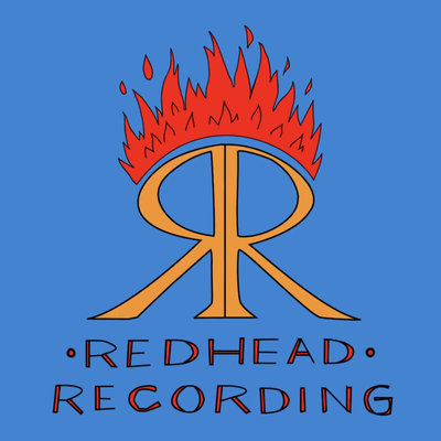 Redhead Recording Redford, MI Thumbtack