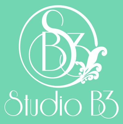 Avatar for Studio B3/The Studio Place Los Angeles, CA Thumbtack