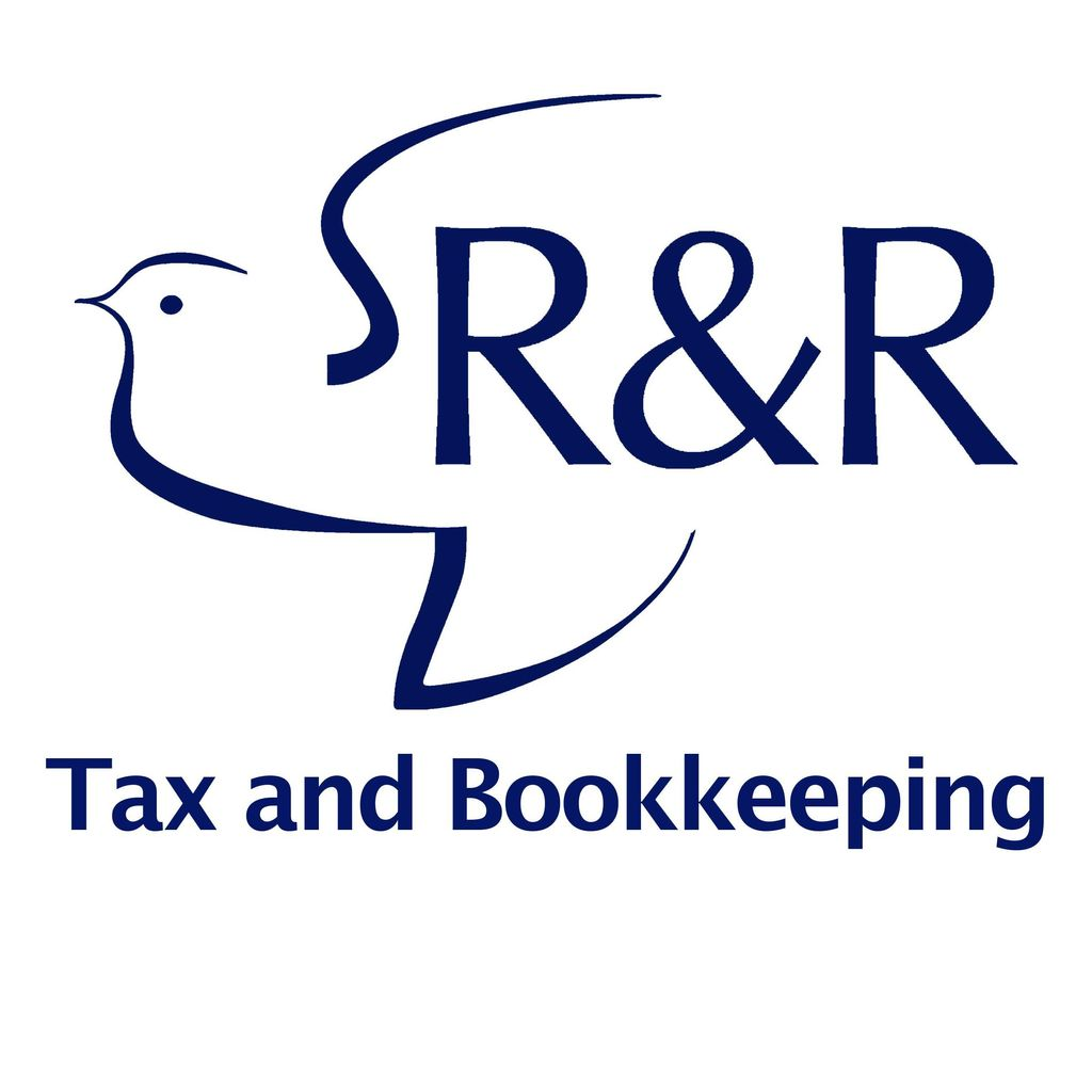 R&R Tax and Bookkeeping