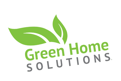 Avatar for Green Home Solutions of Birmingham