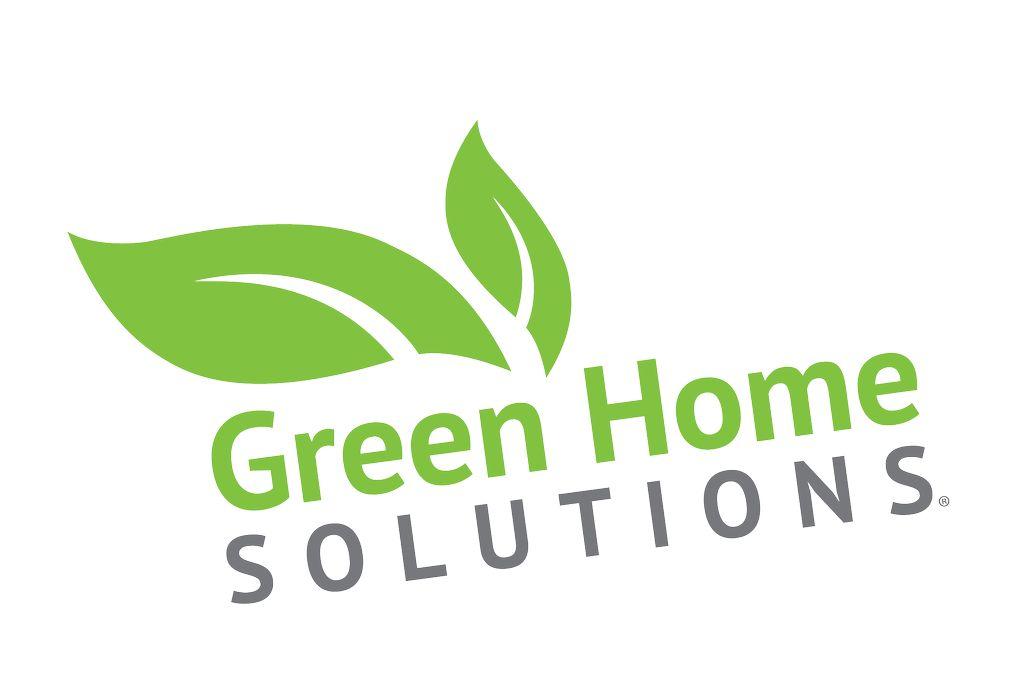 Green Home Solutions of Birmingham