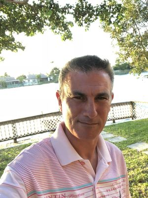 Avatar for Steven Locksmith Services Fort Lauderdale, FL Thumbtack