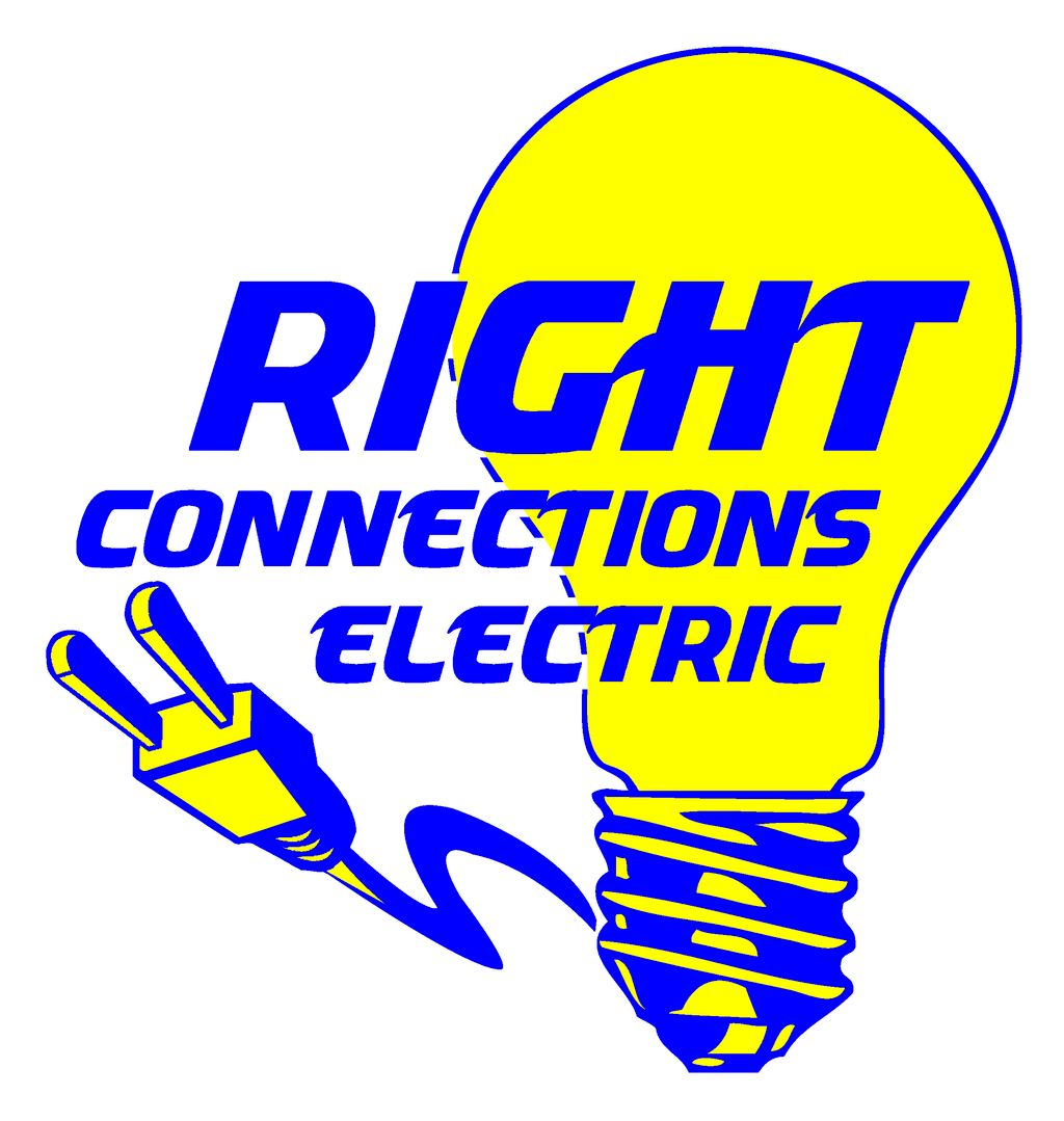 Right Connections Electric