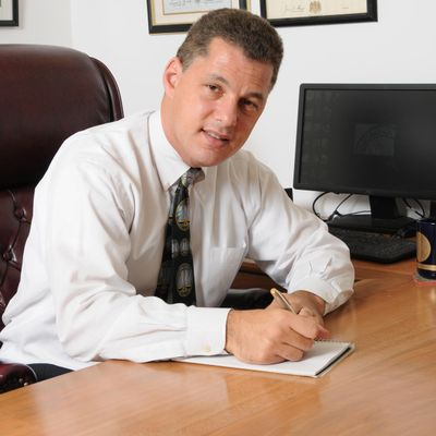 Avatar for Law Office of Eric Horn, P.C. Brentwood, NY Thumbtack