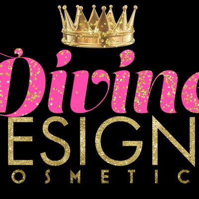 Avatar for Divine Designz Cosmetics