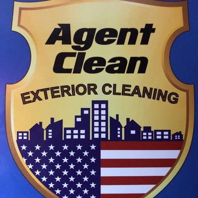 Avatar for Agent Clean of Waukesha