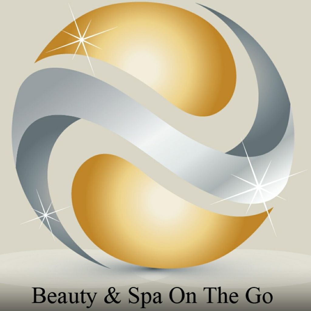 Beauty & Spa On The Go