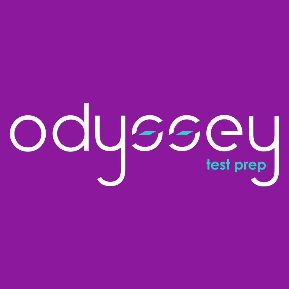 Odyssey Test Prep