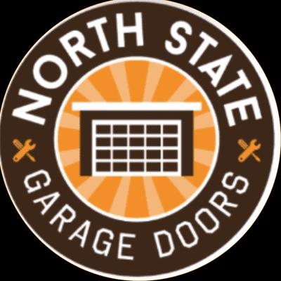 Avatar for North State Garage Door LLC