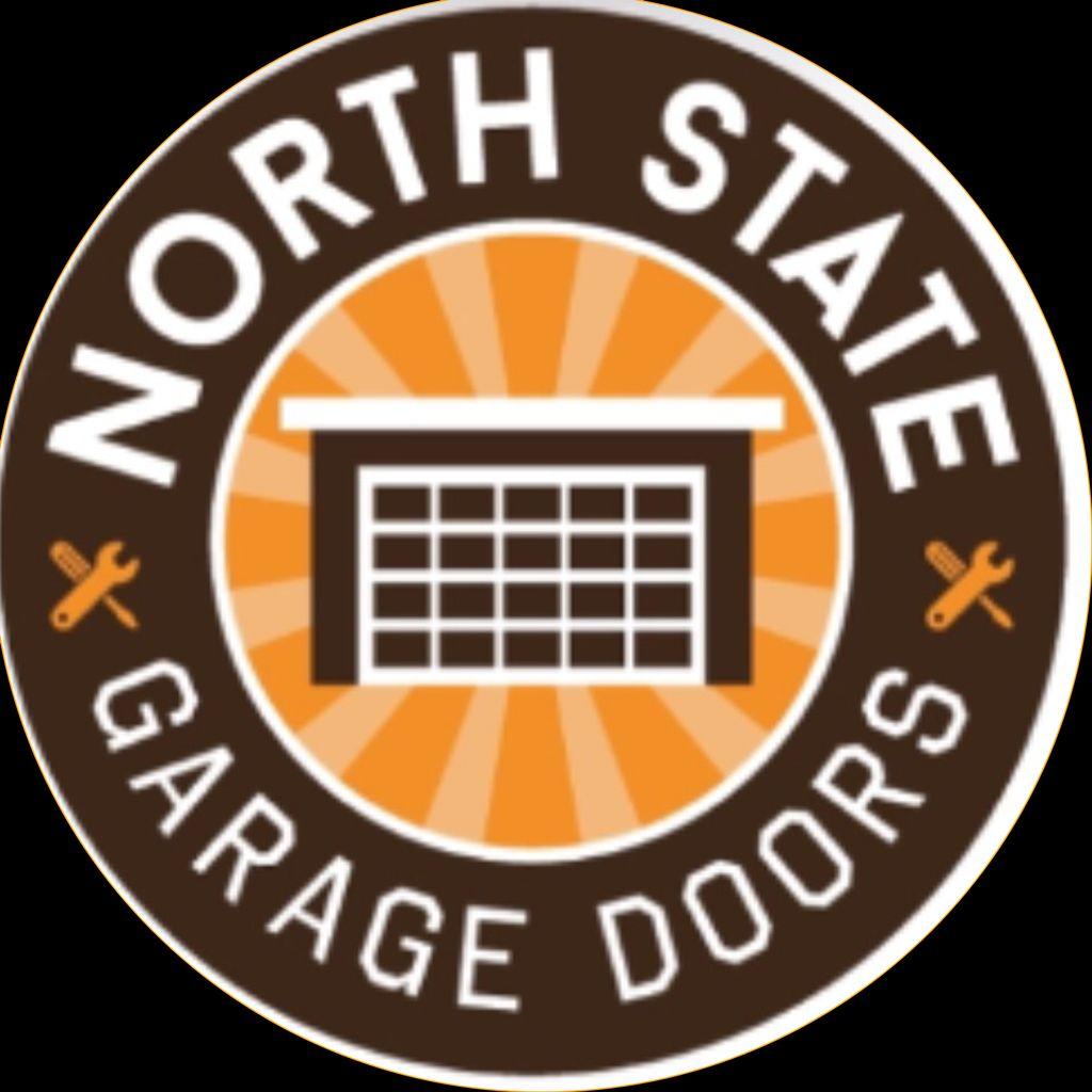 North State Garage Door LLC