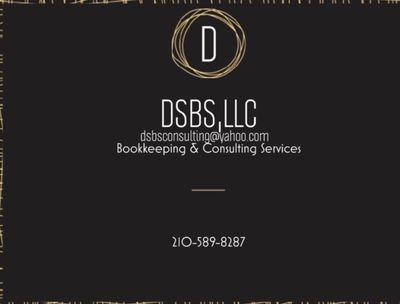 Avatar for DSBS, LLC