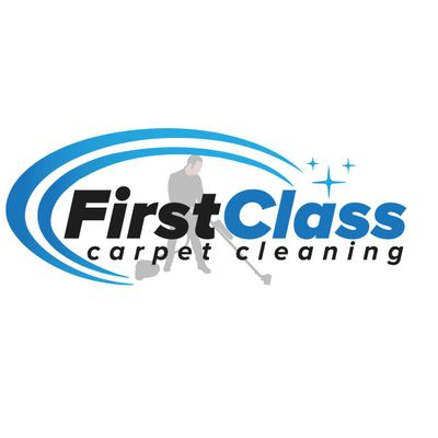 Avatar for First Class Carpet Cleaning Columbus, OH Thumbtack