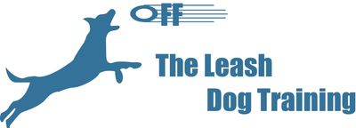 Avatar for Off The Leash Dog Training Meridian, ID Thumbtack