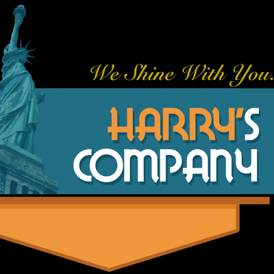 Avatar for Harry USA Company Elmhurst, NY Thumbtack