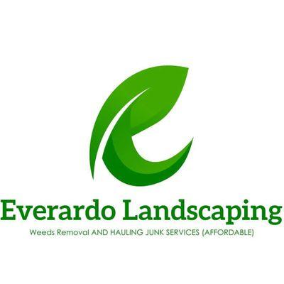 Avatar for Everardo Landscaping Albuquerque, NM Thumbtack