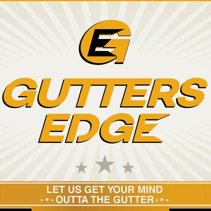Gutters Edge