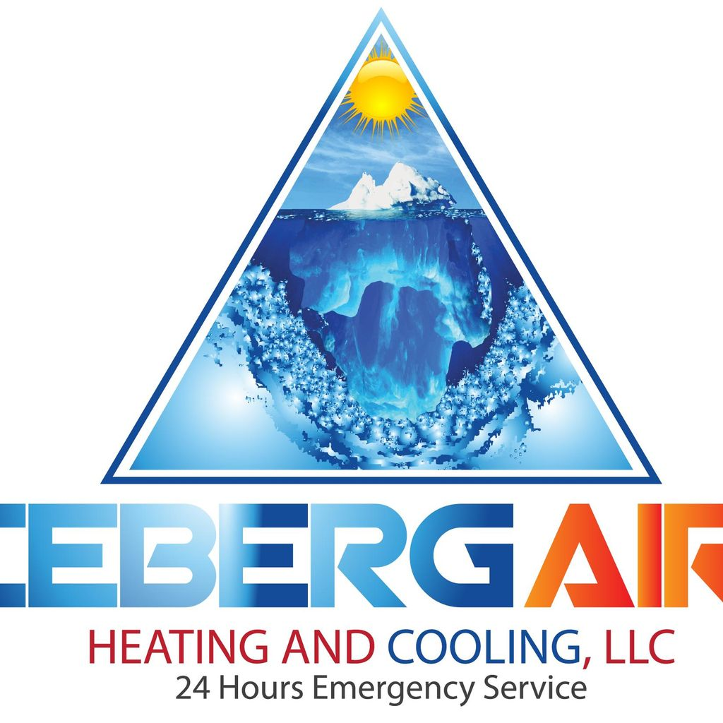 Iceberg Aire Heating and Cooling, LLC