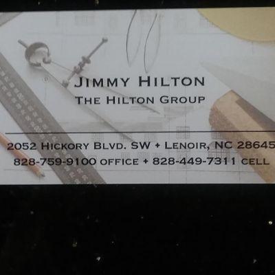 Avatar for The Hilton Group Lenoir, NC Thumbtack