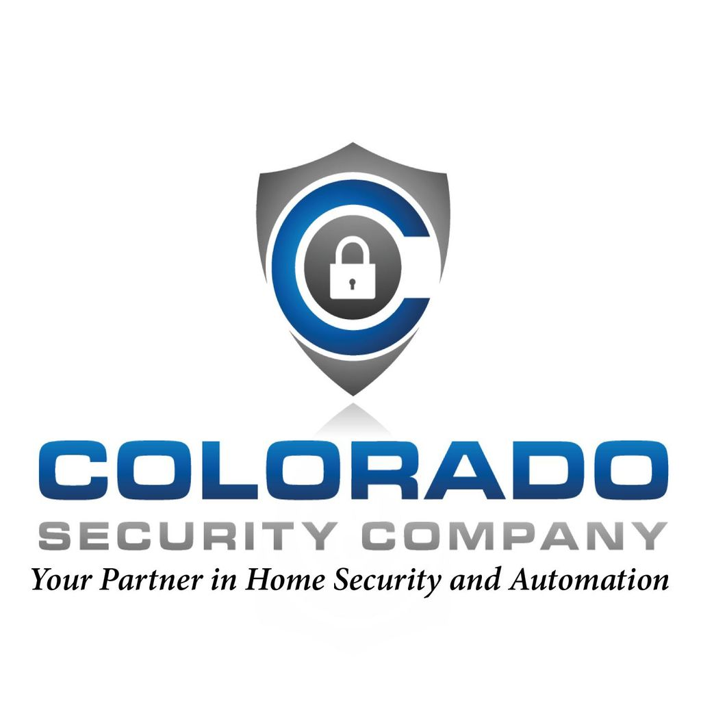 Colorado Security Company