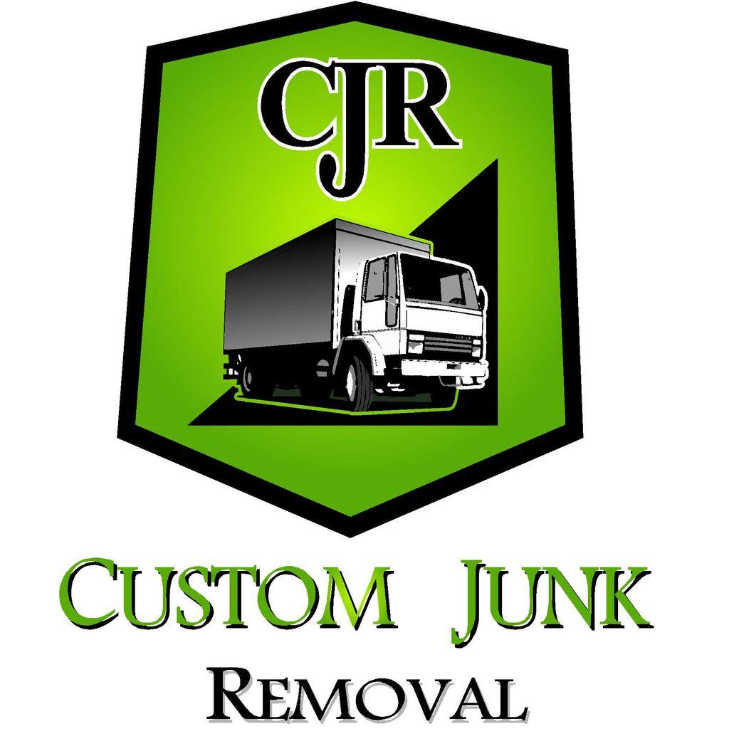 Custom Junk Removal LLC