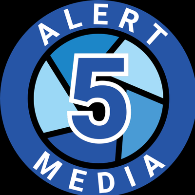 Avatar for Alert 5 Media Ltd.