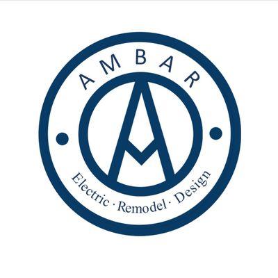 Avatar for Ambar Builders Inc.