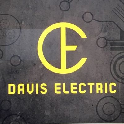 Avatar for Davis Electric