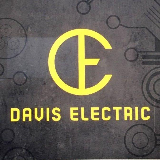 Davis Electric