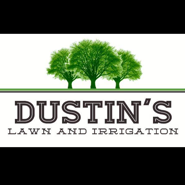 Dustin's Landscape Irrigation