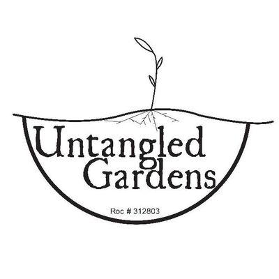 Avatar for Untangled Gardens L.L.C. Tempe, AZ Thumbtack