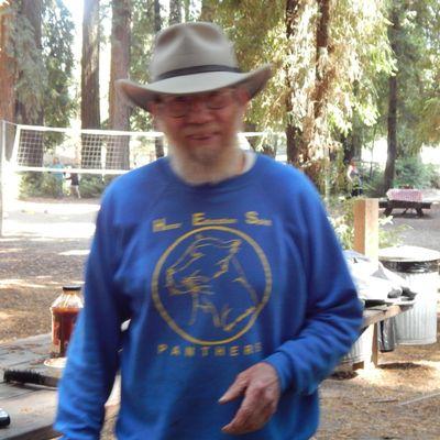 Don Elsbree Healdsburg, CA Thumbtack