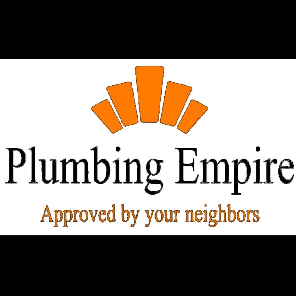 Plumbing Empire & Drain Cleaning