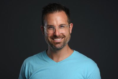 Avatar for Todd Bailey Photography & Marketing Johnstown, NY Thumbtack