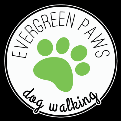 Avatar for Evergreen Paws