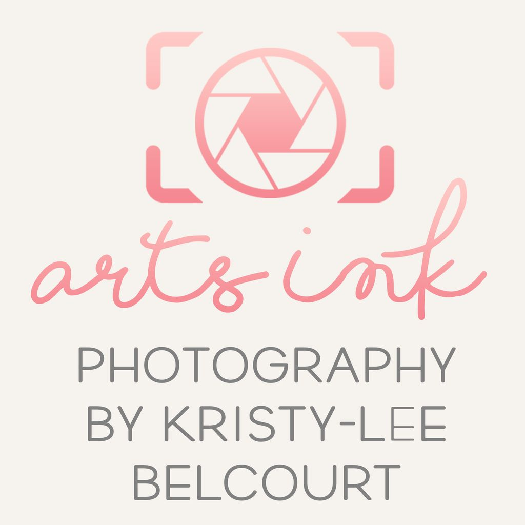 Arts Ink Photography