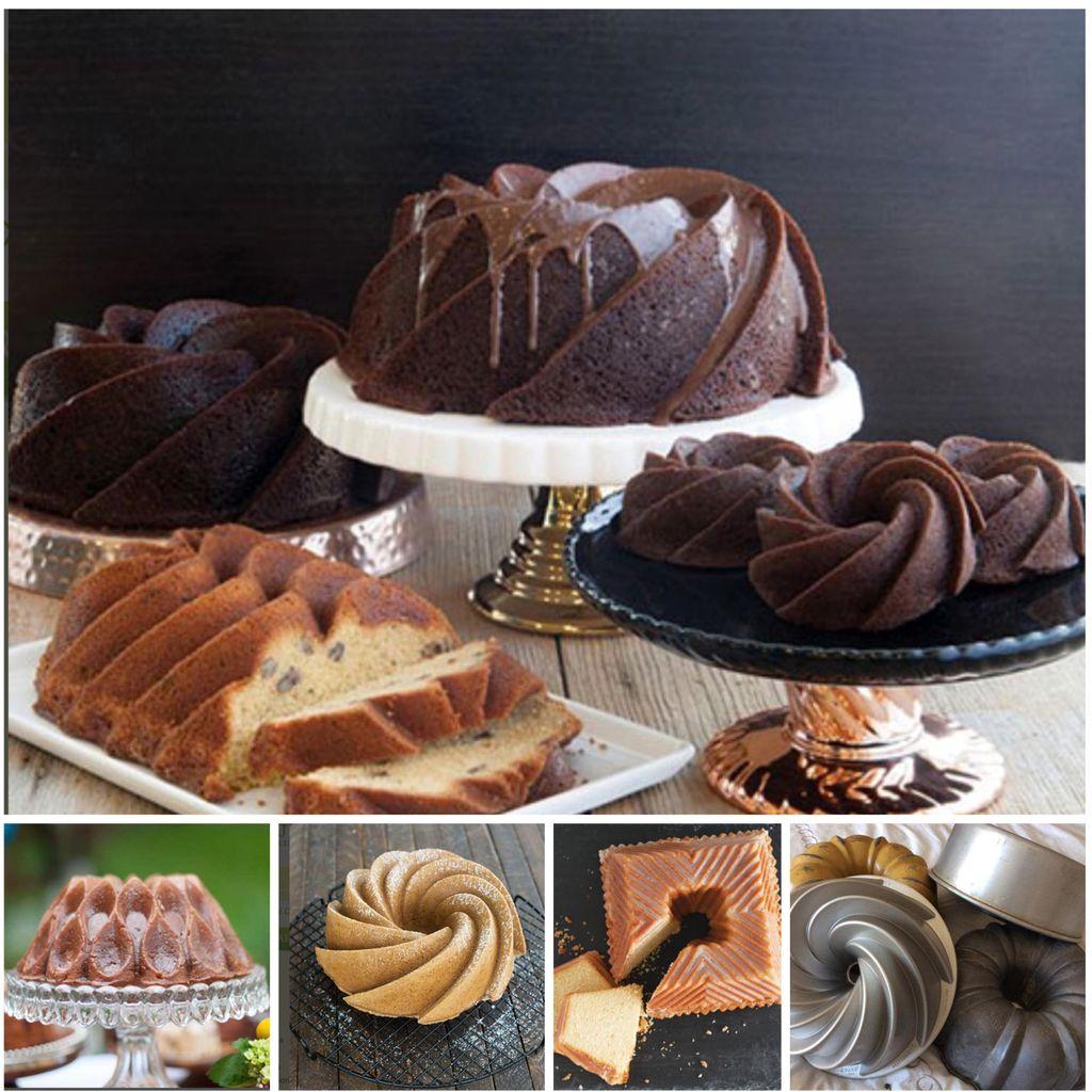 Sweet Tea Pies Cakes & Catering
