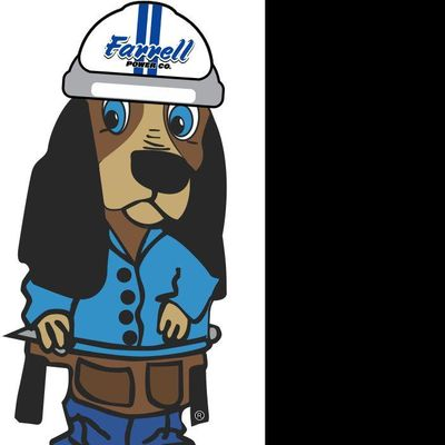 Avatar for Farrell Power Company Port Richey, FL Thumbtack