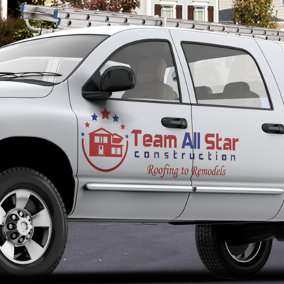 Avatar for Team All Star Construction Redlands, CA Thumbtack